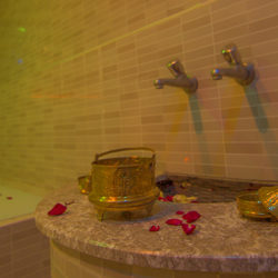 SPA Hammam Argan Agadir - Les Massages d Argane