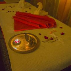 SPA Massages Argan Agadir - Les Massages d Argane